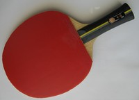 Friendship/729 V-6 ping pong