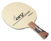 Andro CSV Carbon OFF++ ping pong