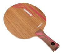 Andro Flaxonite Driver OFF ping pong