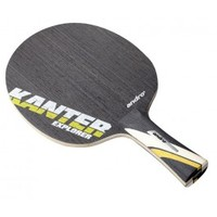 Andro Kanter Explorer OFF ping pong