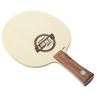 Andro Ligna OFF+ ping pong