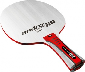 Andro Super Core Cell OFF- ping pong