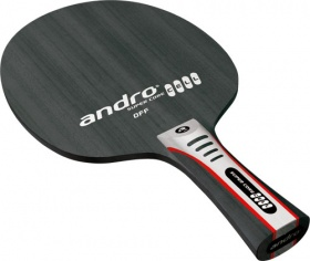 Andro Super Core Cell OFF ping pong