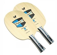 Butterfly Defence X ping pong