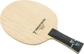 Butterfly FREITAS ALC ping pong