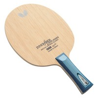Butterfly Innerforce Layer ALC ping pong