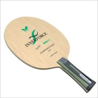Butterfly Innerforce T5000 ping pong