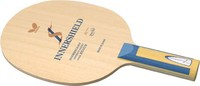 Butterfly Innershield ZLF ping pong