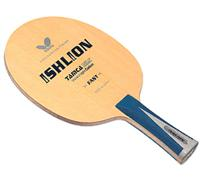 Butterfly Ishlion ping pong