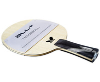 Butterfly Timo Boll ALL+ ping pong
