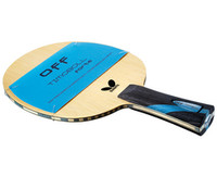 Butterfly Timo Boll Forte ping pong