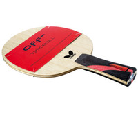 Butterfly Timo Boll OFF- ping pong