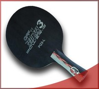 DHS Power-G PG3 ping pong