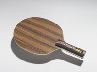 Donic Bloodwood 5 ping pong