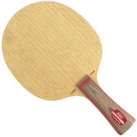 Huaruite Clipper ping pong