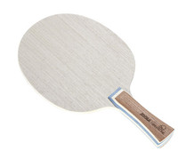 JOOLA Greenline Medium ping pong