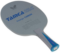 Butterfly Kreanga Carbon ping pong