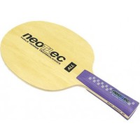 Neottec Magic Control ping pong