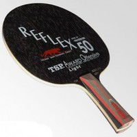 TSP Reflex 50 Award OFF Light ping pong