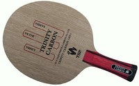 TSP Trinity Carbon ping pong