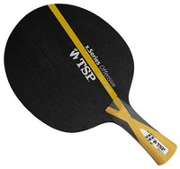 TSP X Series Offensive ping pong