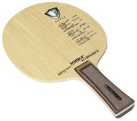 Xiom Allround S ping pong