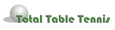total-table-tennis