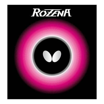 Butterfly Rozena ping pong