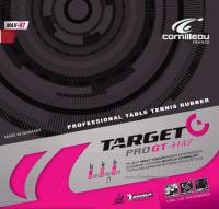 Cornilleau Target Pro GT-H47 ping pong