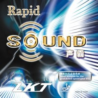 KTL (LKT) Rapid Sound ping pong