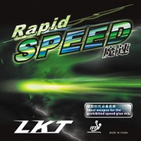 KTL (LKT) Rapid Speed