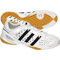 Adidas ClimaCool 4T ping pong