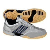 adidas climacool 4t table tennis shoe