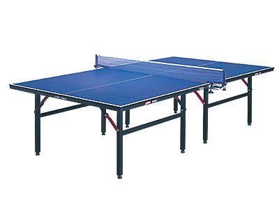 DHS Competition ping pong