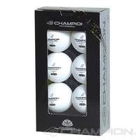 Champion Professional 3-Star Ball