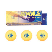 JOOLA Large Ball