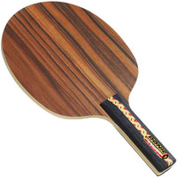 Donic Bloodwood 7 Senso Blade