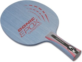 Donic Epox Carbotec Blade