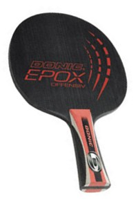 Donic Epox Offensiv Blade