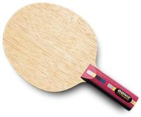Donic Waldner Dicon Blade