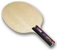 Donic Waldner Ultra Senso Carbon Blade