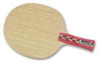Donic Waldner Youngstar Blade
