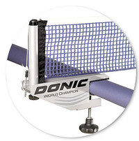 Donic World Champion Net Set