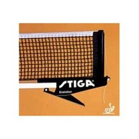 Stiga Evolution Net Set