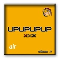 Air Upupupup U5 Pips