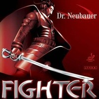 Dr. Neubauer Fighter Pips