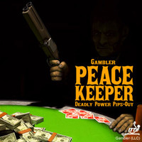 Gambler Peace Keeper Pips