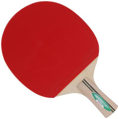 Butterfly Addoy Series II - A1 Premade Racket