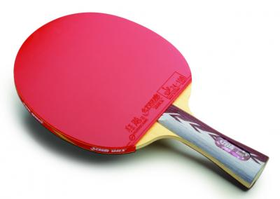DHS 4002 Premade Racket