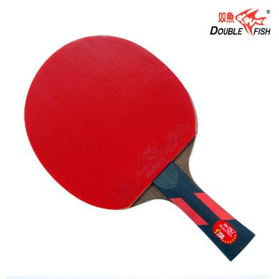 Double Fish Advance 7AC - 7stars Premade Racket